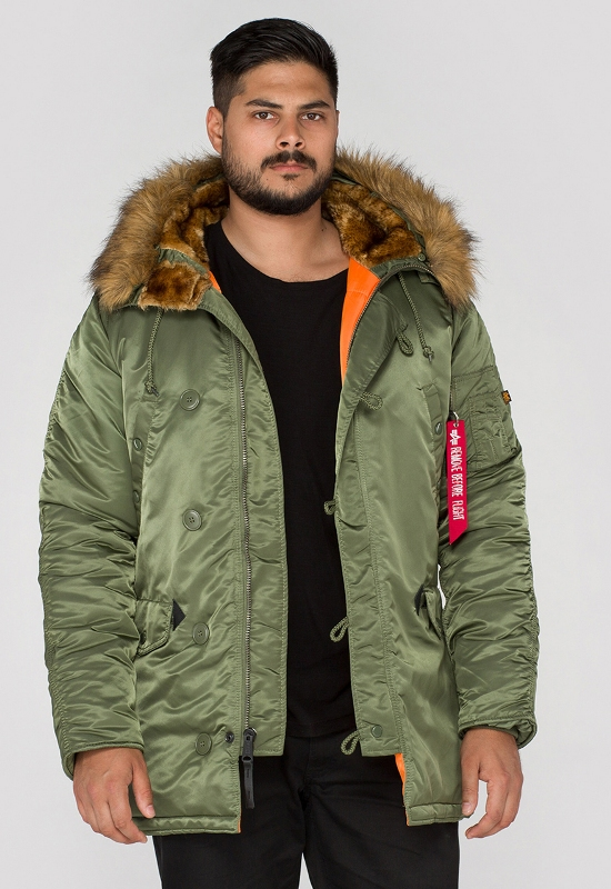 103141-01-alpha-industries-n3b-vf-59-cold-weather-jacket-001.