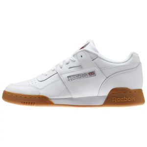 Reebok Workout Plus – White Gum (CN2126) 05ef70bb2