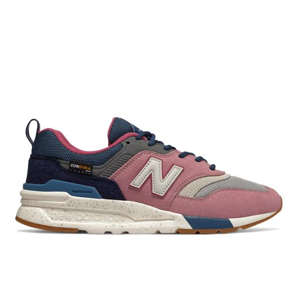 new balance sneakers womens sale
