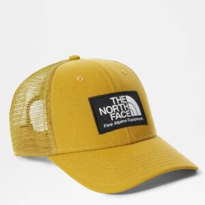 the north face καπελα