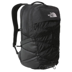 north face τσαντες